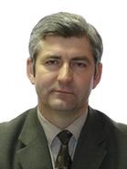 Анатолий Владимирович Карман