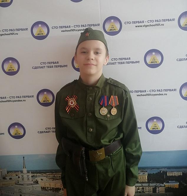 Тимофей Курутин. Журавли