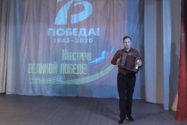 Роман Ткаченко. Землянка