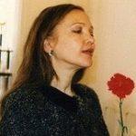 Рисунок профиля (Данилова Татьяна Васильевна)